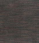Ткань для штор F6780-03 Cubana Weaves Matthew Williamson