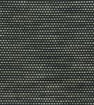 Ткань для штор F6780-04 Cubana Weaves Matthew Williamson
