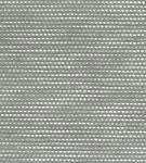 Ткань для штор F6780-05 Cubana Weaves Matthew Williamson