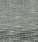 Ткань для штор F6780-06 Cubana Weaves Matthew Williamson