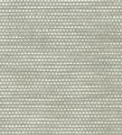 Ткань для штор F6780-07 Cubana Weaves Matthew Williamson