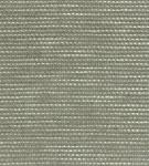 Ткань для штор F6780-08 Cubana Weaves Matthew Williamson