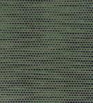 Ткань для штор F6780-09 Cubana Weaves Matthew Williamson