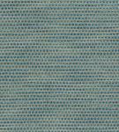 Ткань для штор F6780-10 Cubana Weaves Matthew Williamson
