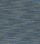 Ткань для штор F6780-11 Cubana Weaves Matthew Williamson
