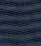 Ткань для штор F6780-12 Cubana Weaves Matthew Williamson