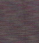 Ткань для штор F6780-13 Cubana Weaves Matthew Williamson