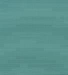 Ткань для штор F6640-03 Shimmer Matthew Williamson