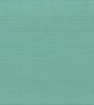 Ткань для штор F6640-04 Shimmer Matthew Williamson