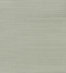 Ткань для штор F6640-11 Shimmer Matthew Williamson