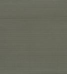 Ткань для штор F6640-13 Shimmer Matthew Williamson
