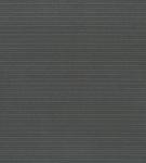 Ткань для штор F6640-14 Shimmer Matthew Williamson
