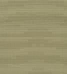 Ткань для штор F6640-16 Shimmer Matthew Williamson
