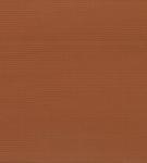 Ткань для штор F6640-18 Shimmer Matthew Williamson