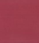 Ткань для штор F6640-19 Shimmer Matthew Williamson