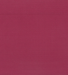 Ткань для штор F6640-20 Shimmer Matthew Williamson