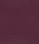 Ткань для штор F6640-21 Shimmer Matthew Williamson