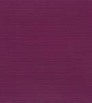 Ткань для штор F6640-22 Shimmer Matthew Williamson