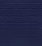 Ткань для штор F6640-23 Shimmer Matthew Williamson
