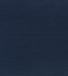 Ткань для штор F6640-24 Shimmer Matthew Williamson