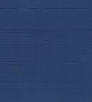 Ткань для штор F6640-25 Shimmer Matthew Williamson