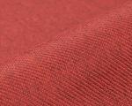 Ткань для штор 5013-5 Osorno Kobe
