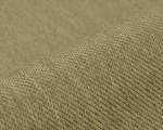 Ткань для штор 5013-6 Osorno Kobe