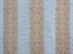 Ткань для штор 1015370684  Ardecora