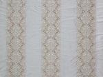 Ткань для штор 1015370993  Ardecora