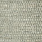 Ткань для штор 331819 The Chenille Book Zoffany