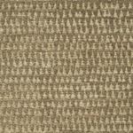Ткань для штор 331826 The Chenille Book Zoffany