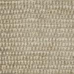 Ткань для штор 331832 The Chenille Book Zoffany