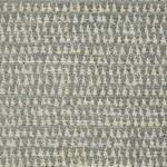 Ткань для штор 331834 The Chenille Book Zoffany