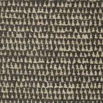 Ткань для штор 331836 The Chenille Book Zoffany