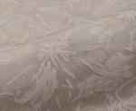 Ткань для штор 110686-2 Elegance Kobe