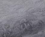 Ткань для штор 110686-4 Elegance Kobe