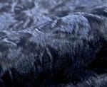 Ткань для штор 110686-5 Elegance Kobe