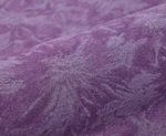 Ткань для штор 110686-7 Elegance Kobe