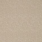 Ткань для штор ZPHA332651 Phaedra Zoffany