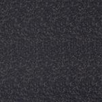 Ткань для штор ZPHA332652 Phaedra Zoffany