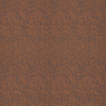 Ткань для штор ZPHA332653 Phaedra Zoffany