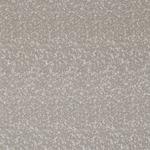 Ткань для штор ZPHA332654 Phaedra Zoffany