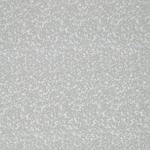 Ткань для штор ZPHA332655 Phaedra Zoffany