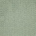 Ткань для штор 331820 The Chenille Book Zoffany