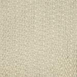 Ткань для штор 331830 The Chenille Book Zoffany
