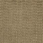 Ткань для штор 332122 The Chenille Book Zoffany