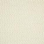 Ткань для штор 332123 The Chenille Book Zoffany