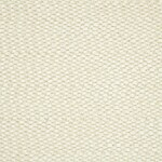 Ткань для штор ZMIC01001 Mica Weaves Zoffany