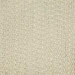Ткань для штор ZMIC01002 Mica Weaves Zoffany