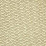 Ткань для штор ZMIC01006 Mica Weaves Zoffany
